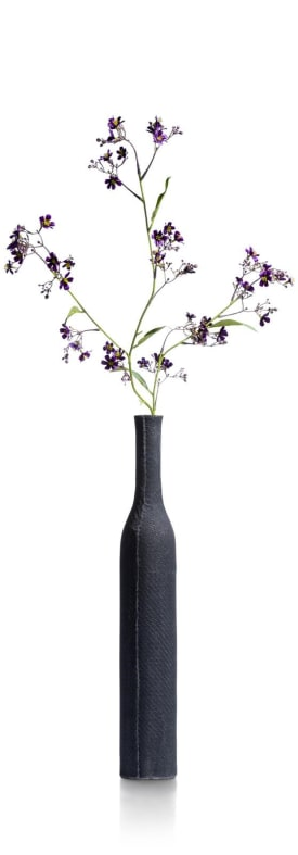 daphne spray - 105 cm