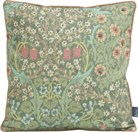 cushion lulu 45 x 45 cm