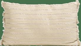 cushion glendale 30 x 50 cm