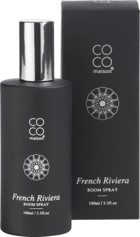 interieurspray 100 ml french riviera