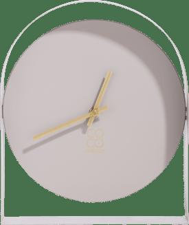 clock jayden - 30 x 25 cm