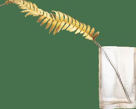 vaas julie large - beige