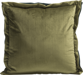 cushion catherine - 43 x 43 cm