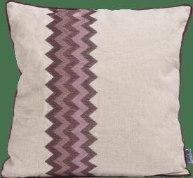 cushion laetitia - 45 x 45 cm