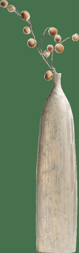 vaas lara - goud