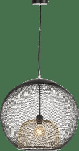 marco, lustre 1-ampoule (e27)