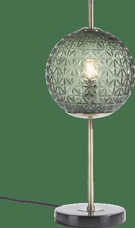 erez, table lamp 1-light