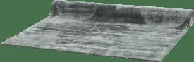 teppich seaburry - 160 x 230 cm - 100% viscose