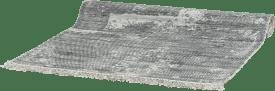 teppich sydney - 160 x 230 cm - 60% rayon / 40% polyester