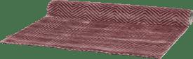 tapis mae - 160 x 230 cm - 100% rayon