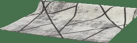 tapis goulburn - 160 x 230 cm