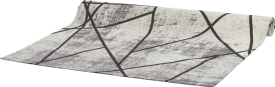 karpet goulburn - 160 x 230 cm