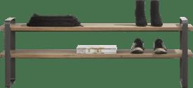 lowboard rosetta - 144,5 cm
