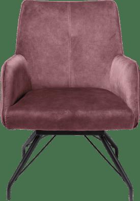 fauteuil - stof karese
