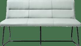 sofa 160 cm - tatra - uk spec