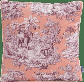 cushion anissa 45 x 45 cm