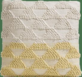 cushion laura - outdoor - 45 x 45 cm