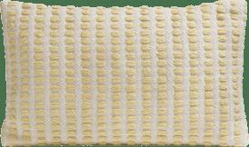 cushion levi - outdoor - 30 x 50 cm