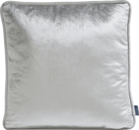 cushion liya 45 x 45 cm