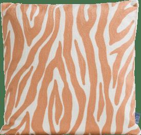 cushion jonna 45 x 45 cm