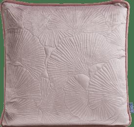 cushion ginkgo 45 x 45 cm