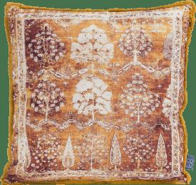 kussen trees 45 x 45 cm