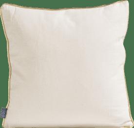 coussin alizia - 45 x 45 cm