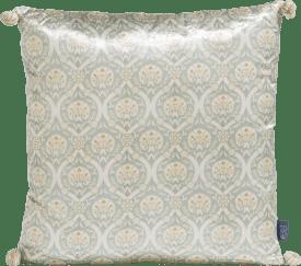 cushion nena 45 x 45 cm