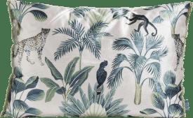 kussen jungle 40 x 60 cm