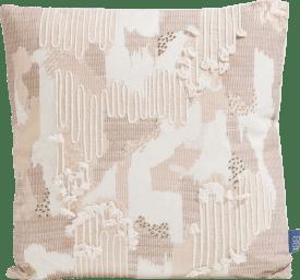 cushion flair - 45 x 45 cm