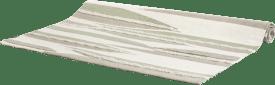 elynn karpet 160x230cm