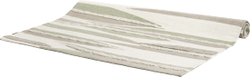 tapis elynn - 160 x 230 cm - 70% polyester / 30% laine