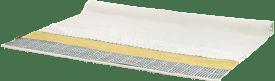 lis teppich 160x230cm