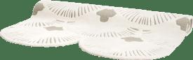 karpet febe - 160 x 230 cm - 100% wol