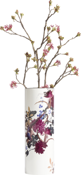 vase aurelie large - hoehe 40,5 cm
