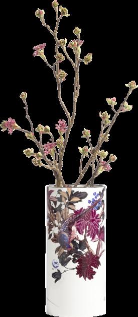 vase aurelie medium - hoehe 30 cm