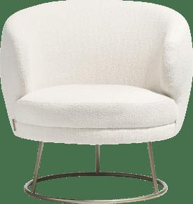 fauteuil ryo
