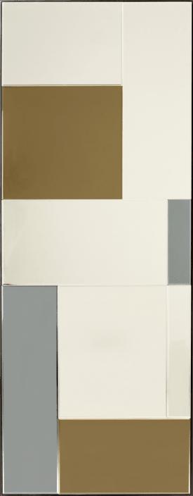wandspiegel & vloerspiegel fernanda - 180 x 70 cm