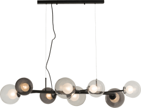 malin hanglamp 8-lamps