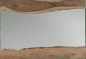 wandspiegel sem - 70 x 100 cm