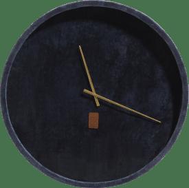 horloge maddie - diametre 60 cm