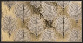 bild egypt - 74 x 144 cm