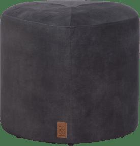 pouf esmee - 45 x 45 cm