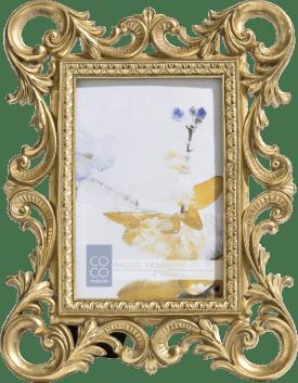 cadre de photo barok - 19 x 25 cm