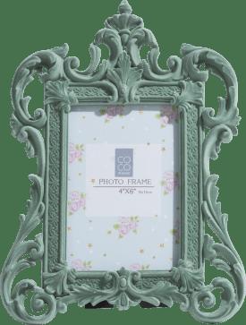cadre de photo barok - 20 x 28 cm