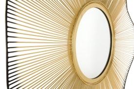 jayda spiegel d67cm