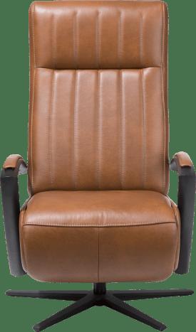 fauteuil manuelle
