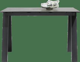 table de bar 100x140cm (hauteur 92cm)
