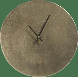 solei horloge de table d20cm