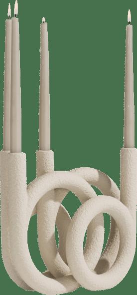 chandelier jorg